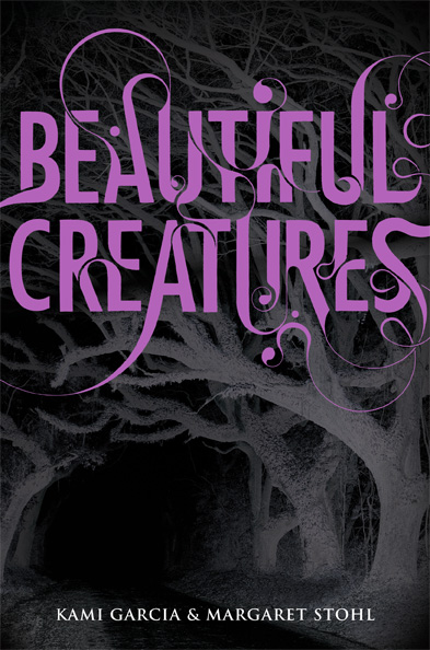 BeautifulCreature-1