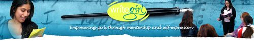 Write girls