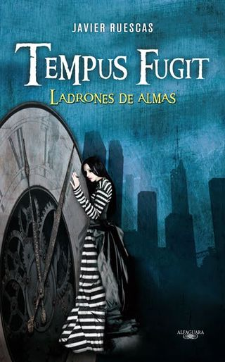 Tempus_fugit